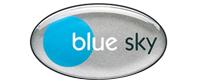 logo bluesky