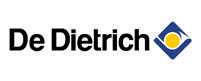 logo de-dietrich