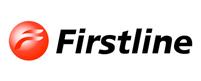 logo firstline