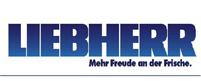 logo liebher
