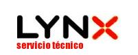 logo lynx