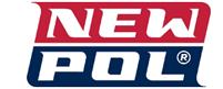 logo new-pol