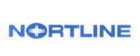logo nortline