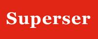 logo superser