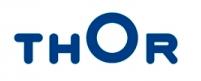 logo thor