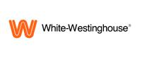 logo white-westinghouse